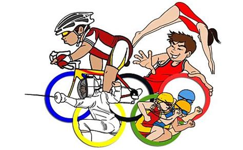 Importance of Sports to Health LIVESTRONGCOM