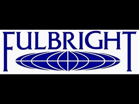 Student Scholarship Biography: Forms: Loyola University