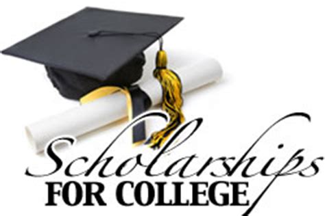What to write in a scholarship biography